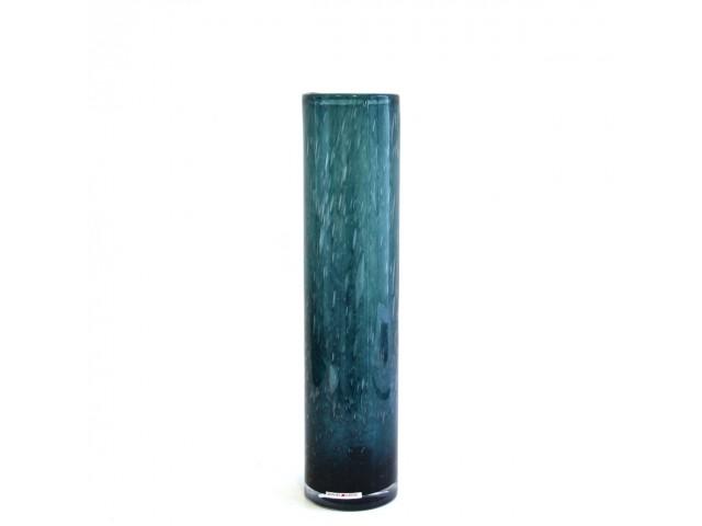 V. Cylinder Jasper RE
