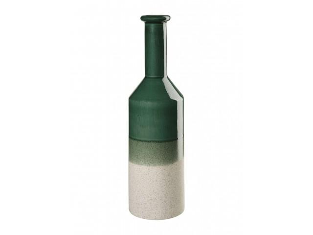 Botella L
