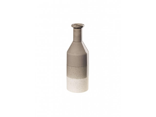 Botella M
