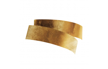 Pura AP - Gold Leaf
